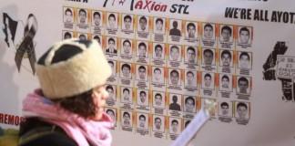 Mexico Arrests Cartel Leader