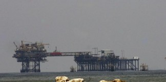 Nigeria Gets Financial Lift