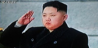 North Korea Issues Nuclear Threat To U.S.