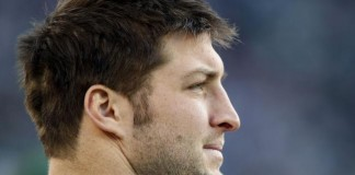 Ousted-from-NFL-Tebow-will-return-to-ESPN-job-as-analyst