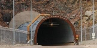 Raytheon Expanding in Colorado