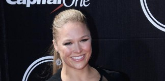 Ronda-Rousey-to-honor-Patrick-Swayze-in-Road-House-remake