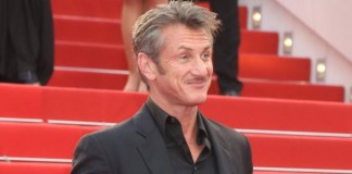 Sean Penn Introduces Daughter Dylan To Ex-wife