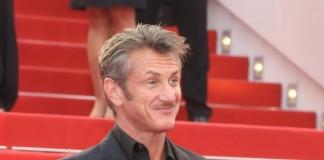 Sean Penn Sues 'Empire' Co-Creator