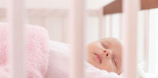 Baby Monitors are Vulnerable to Hackers