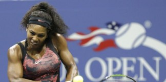 Serena-pushed-to-three-sets-escapes-major-scare-at-US-Open