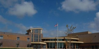 South Dakota High School Shooting