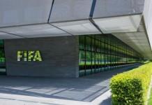 Switzerland Approves Extradition Of Venezuelan Soccer Executive