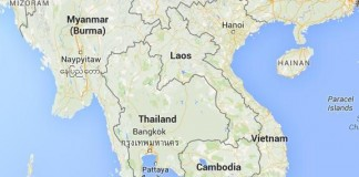 Thai-draft-consititution-rejected-by-military-junta
