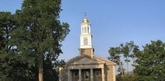 Two Colgate University Students Die