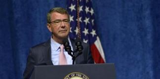U.S. Begins Talks With Russia