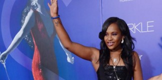Watch-Tyler-Perry-shares-beautiful-video-tribute-to-Bobbi-Kristina-Brown