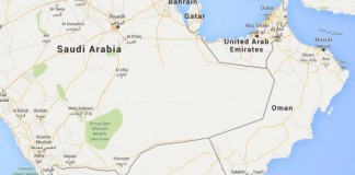 Houthi Rebels Free 3 American Hostages