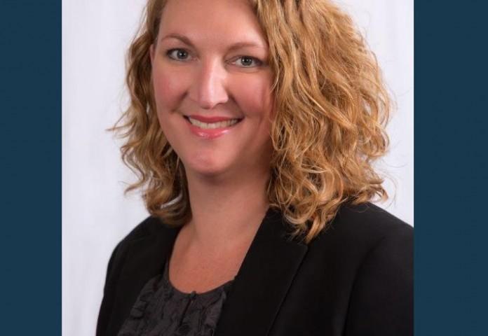 Deputy Mayor Lori Bays'