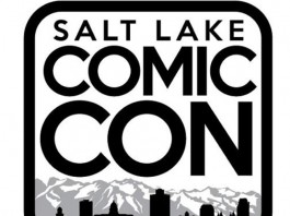 Interview with Salt Lake Comic Con's Dan Farr