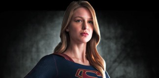 Preview of 'Supergirl' Monday Night