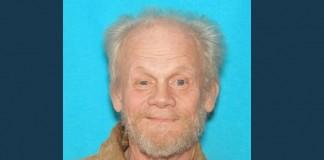 Kenneth Starbuck Syracuse Missing Man
