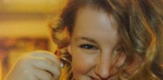 Zoe Hastings Was Stabbed, Found Dead Outside Of Minivan