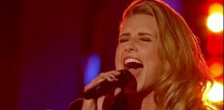 Amy Lynn Whitcomb Reflects On Her Time on 'The Voice'