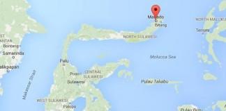 17-dead-dozens-injured-in-Indonesian-karaoke-bar-fire