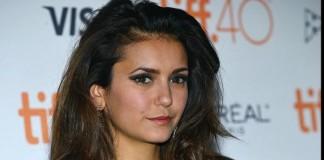 Nina Dobrev Joins Cast of 'Arrivals'