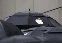 Apple May Owe $862M After Losing A Patent Lawsuit