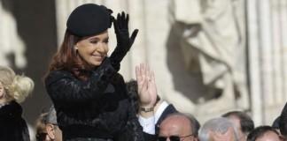 Argentines-vote-for-Cristina-Kirchners-successor