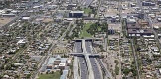 Arizona Highway Shooting Suspect
