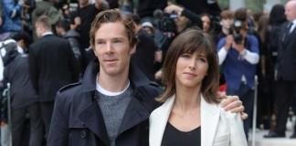 Benedict Cumberbatch Stars in 'Sherlock' Special Trailer