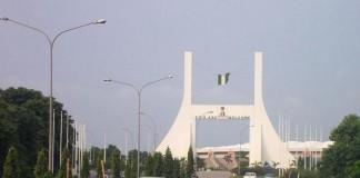 Bomb Attacks In Nigerian Capital Of Abuja