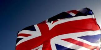 Britain Builds New Military Logistics Center