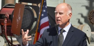 California Governor Permits Assisted Suicide