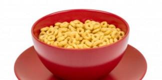 Cheerios Recalled