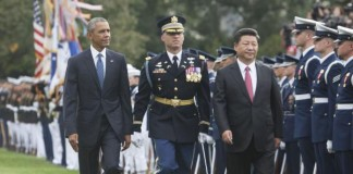 China-scolds-US-for-South-China-Sea-provocation