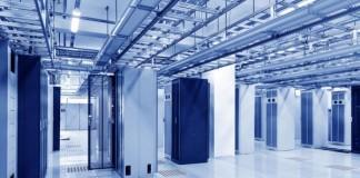 Controversial Cybersecurity Bill To Go To Senate Vote
