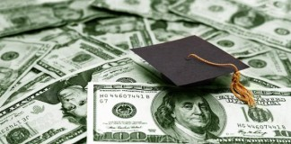 Corinthian-Colleges-ordered-to-pay-531M-in-student-loans