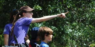SLC Kids Explore Community Celebration