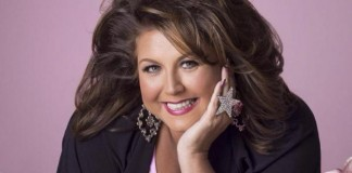 Abby Lee Miller Charged with Bankruptcy Fraud
