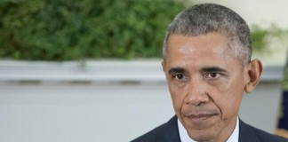 Doctors Without Borders Starts Petition For Obama