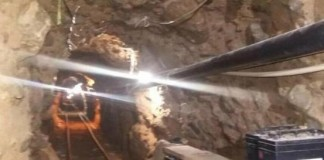 Drug-tunnel-discovered-under-US-Mexico-border