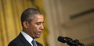 EPA-sued-by-24-states-over-Obamas-climate-change-plan-White-House-confident-of-laws-legality