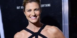 Erin Andrews Seeks $75M
