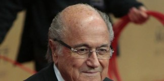 FIFA-ethics-panel-recommends-90-day-suspension-for-Blatter-amid-Swiss-investigation