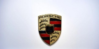 Former Porsche CEO's Market Manipulation Trial Begins