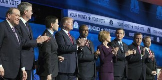 GOP-candidates-talk-money-attack-media-in-third-debate