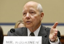 House-Republicans-seek-to-impeach-IRS-commissioner