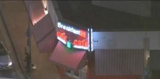 Human-leg-stolen-from-van-outside-Los-Angeles-restaurant