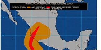 Hurricane-Patricia-downgraded-to-tropical-storm-no-injuries-reported