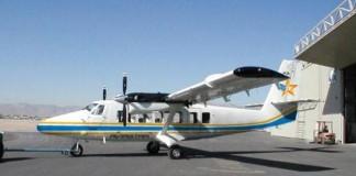 Indonesian Plane Missing