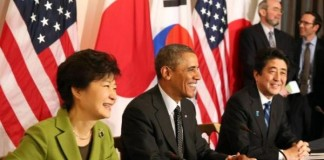 Japan-South-Korea-agree-on-first-bilateral-summit-in-more-than-3-years